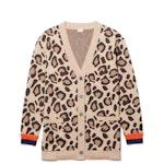 The Katz - Leopard