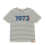 The Modern 1973 - Cream/Navy