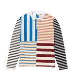 The Men's Patch Rugby - Multi