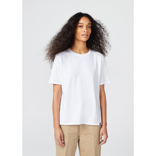 The Modern - White
