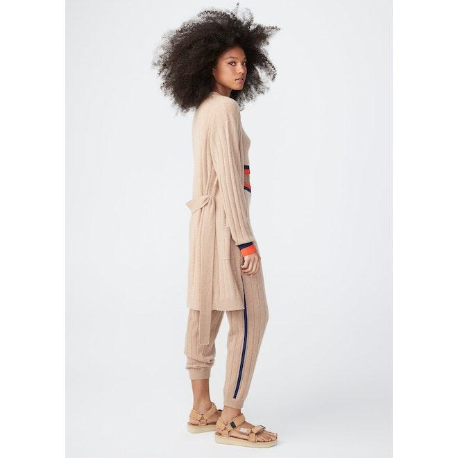 The Vanessa - Camel
